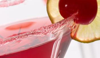 Cocktailkurs in Hagen