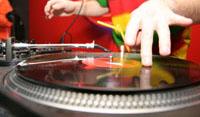 DJ aus Hagen