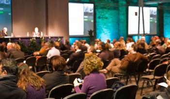 Rhetorik- und Präsentationsseminar in Hagen