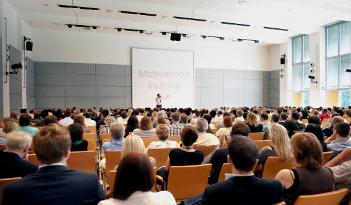Seminar für Teamentwicklung in Hagen